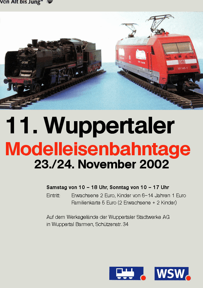 modelleisenbahntage-wsw-2002.png