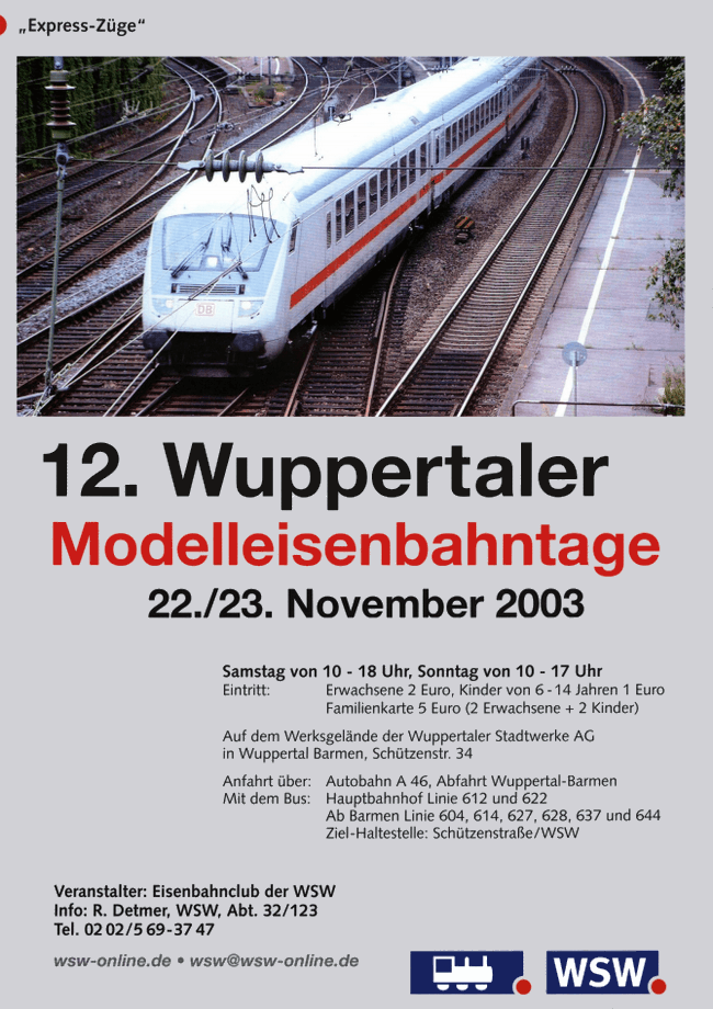 modelleisenbahntage-wsw-2003.png