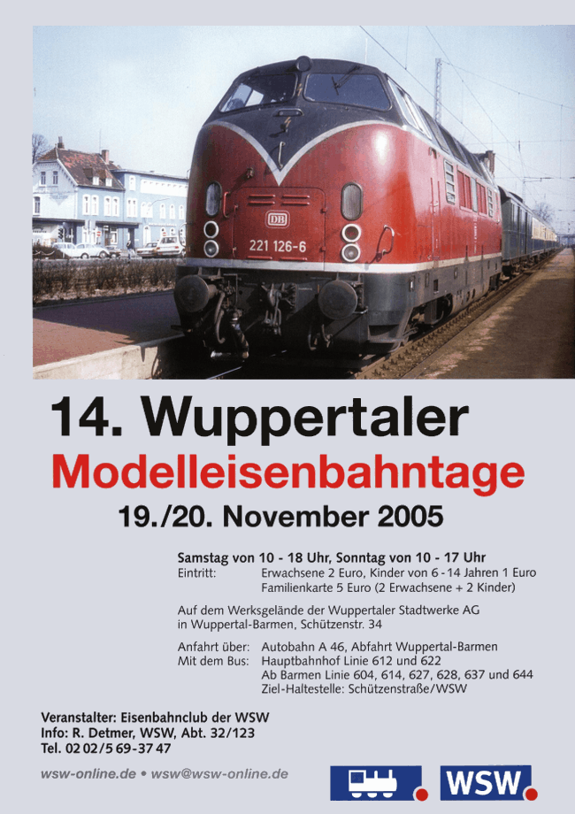 modelleisenbahntage-wsw-2005.png