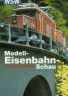 modelleisenbahntage-wsw-1995_tn.png