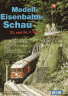 modelleisenbahntage-wsw-1996_tn.png