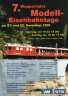 modelleisenbahntage-wsw-1998_tn.png