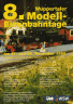 modelleisenbahntage-wsw-1999_tn.png