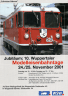modelleisenbahntage-wsw-2001_tn.png