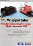 modelleisenbahntage-wsw-2002_tn.png
